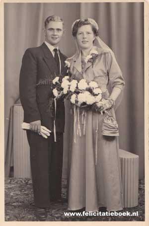 90 jaar getrouwd 90 jaar getrouwd is een granieten bruiloft huwelijksfeest maak een  90 jaar getrouwd
